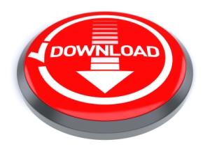 Download-ecommerce-workshop