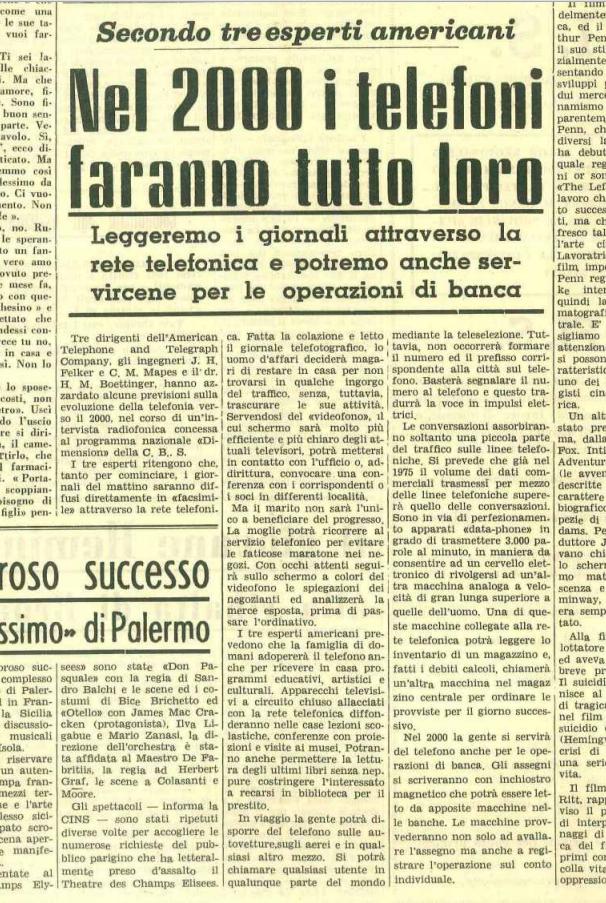 http://www.trapaninostra.it/Edicola/Trapani_Nuova_1962_anno_04_n_025.pdf