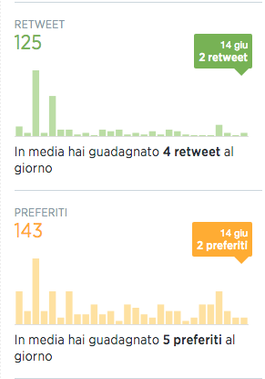 Screenshot 2015-06-14 23.01.45