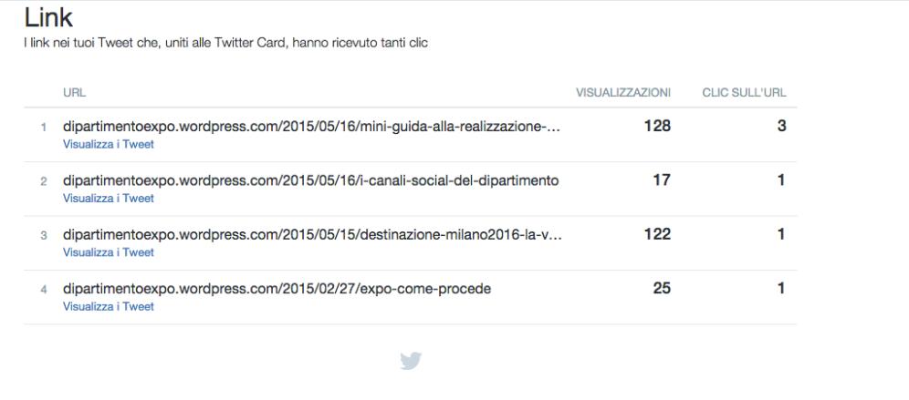Screenshot 2015-06-14 23.07.46