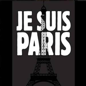 Attentats-a-Paris-un-elan-de-solidarite-s-empare-des-reseaux-sociaux