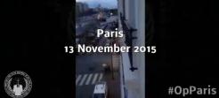 Screenshot 2015-11-15 17.40.35