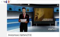 Screenshot 2015-11-15 17.45.49