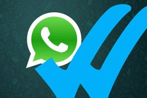 How-to-Disable-Whatsapp-Read-Receipts-on-iPhone